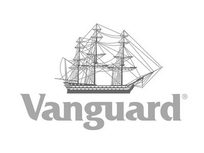 vanguard.jpg
