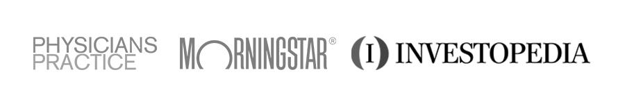 affiliates-investopedia.jpg