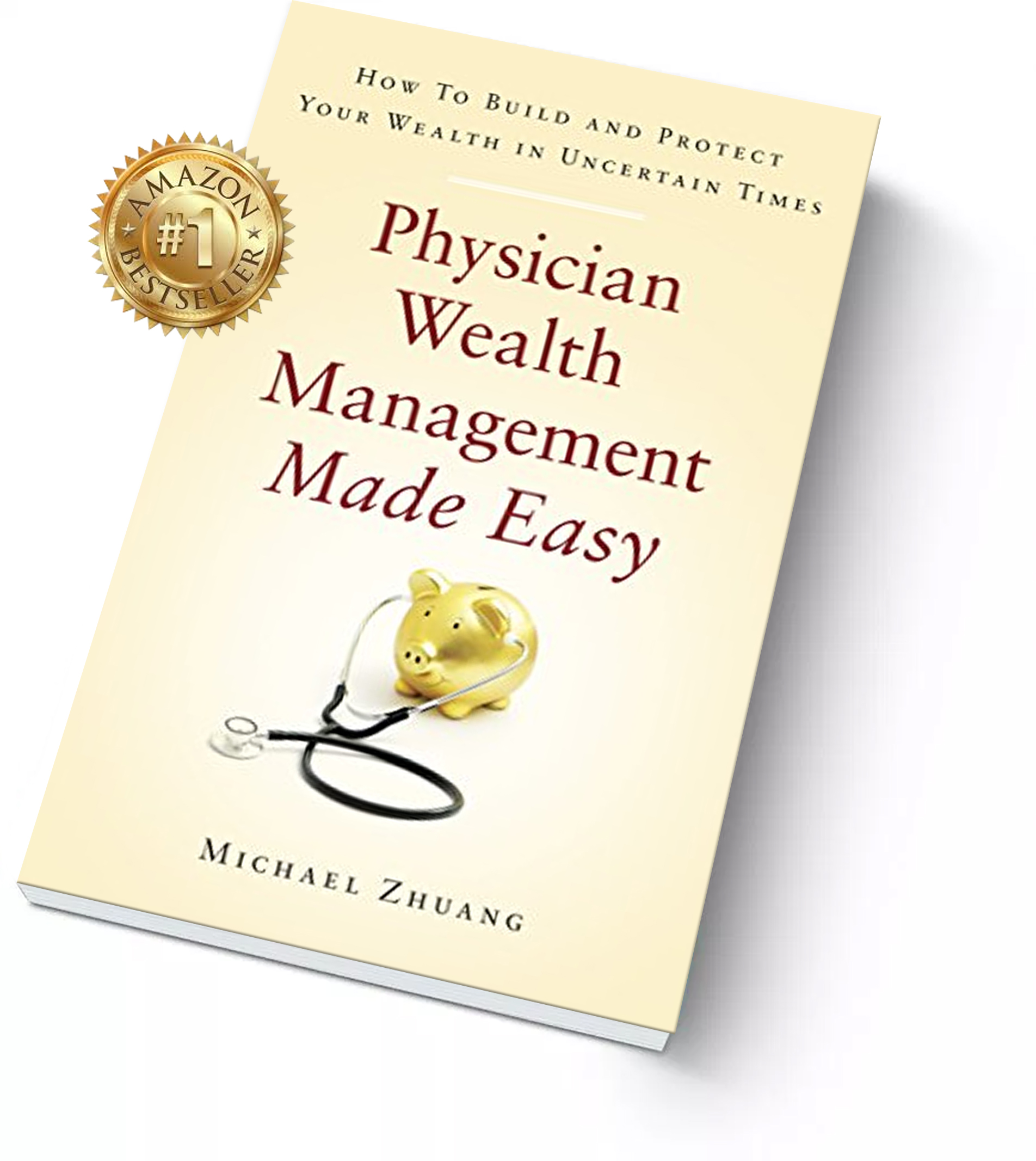 MZ_book_physician_render.jpg
