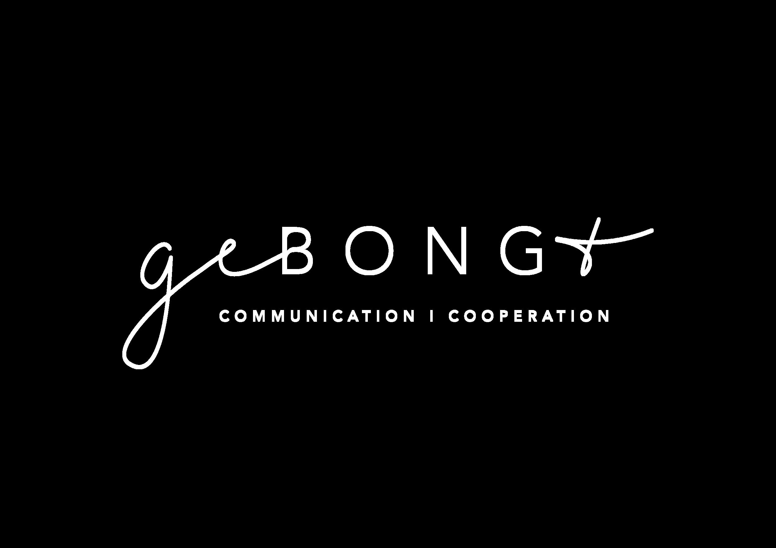 geBONGt_Logo_Web.png