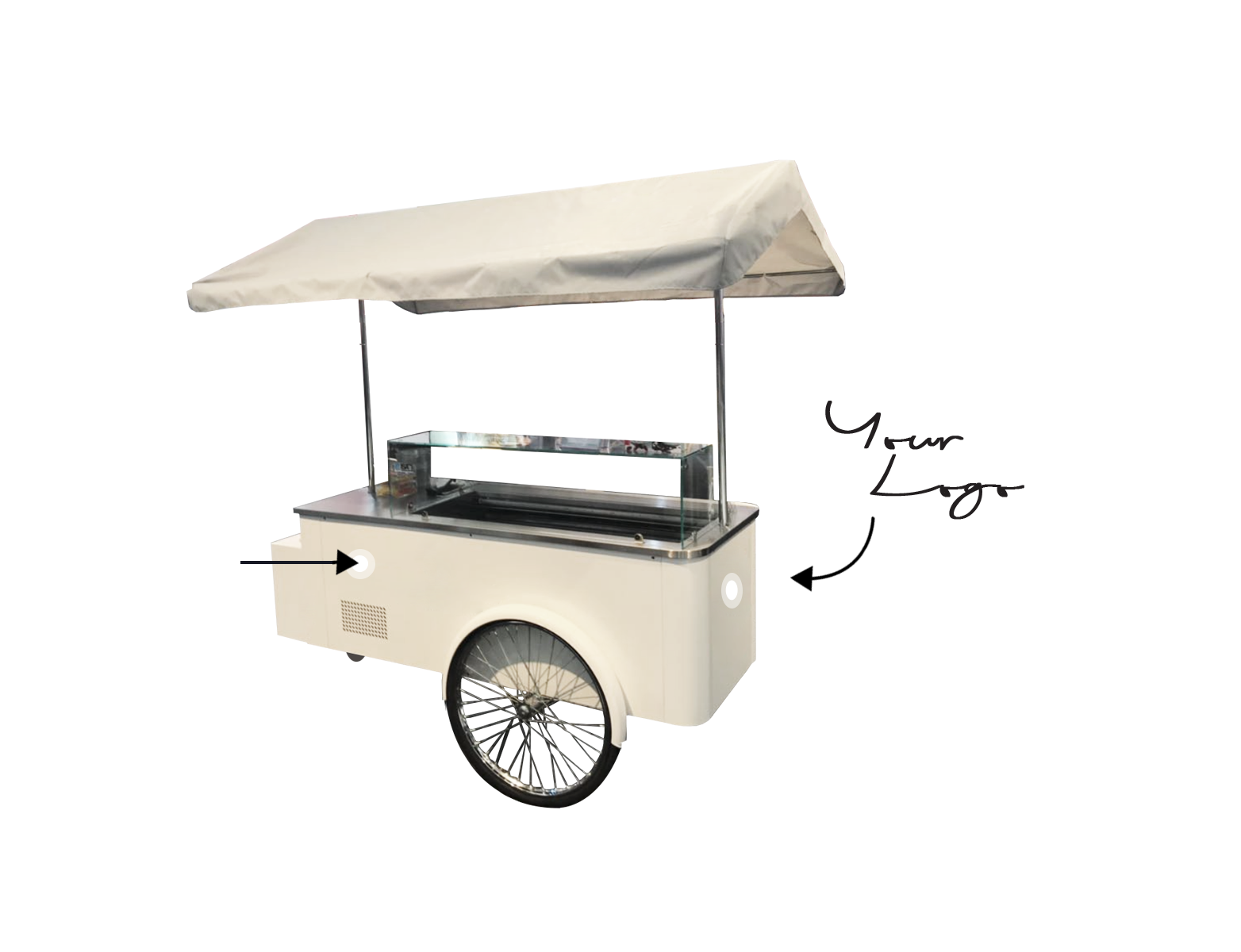 Eiswagen09.png