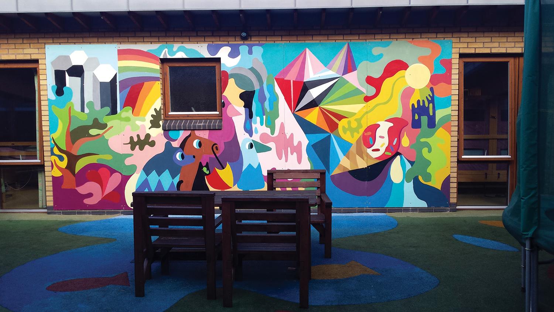 Outdoor-mural-in-situ.jpg