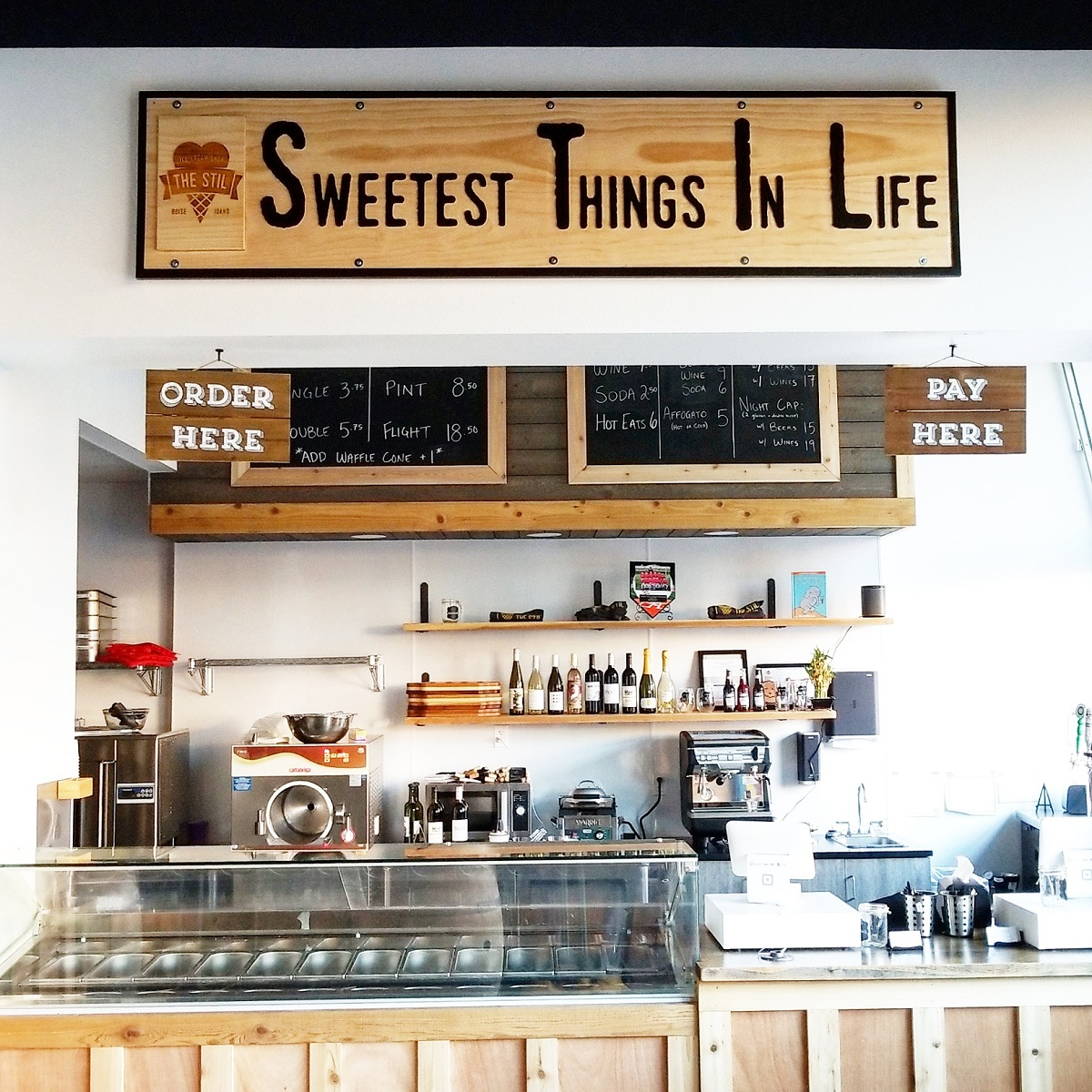 sweetest-things-in-life-sign-1200.jpg