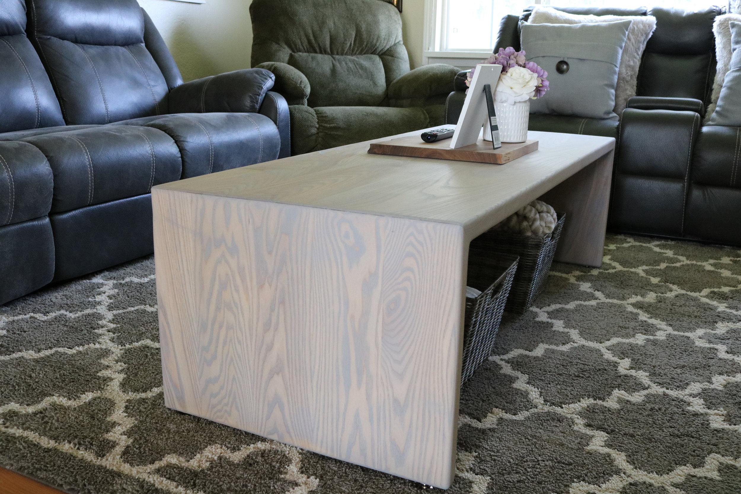 boise-coffee-table-furniture-maker.JPG