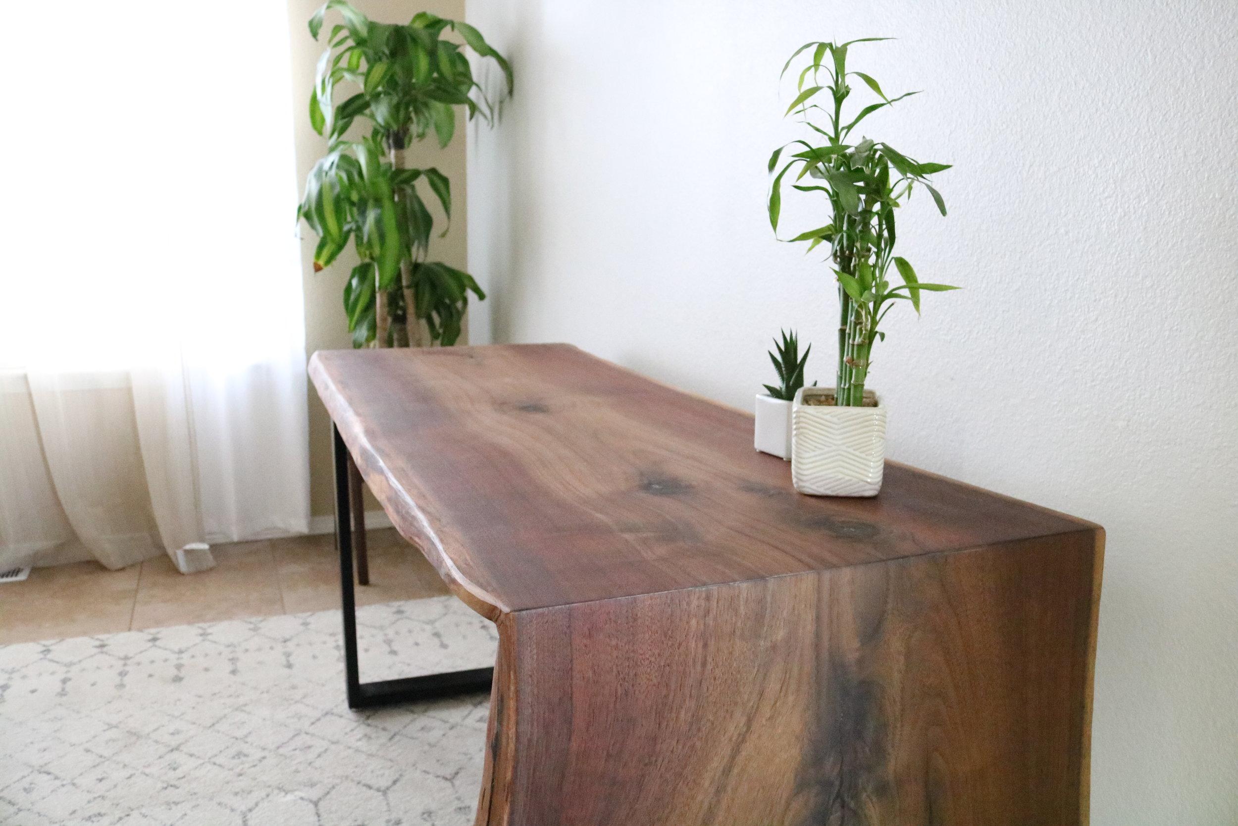 boise-custom-furniture.JPG
