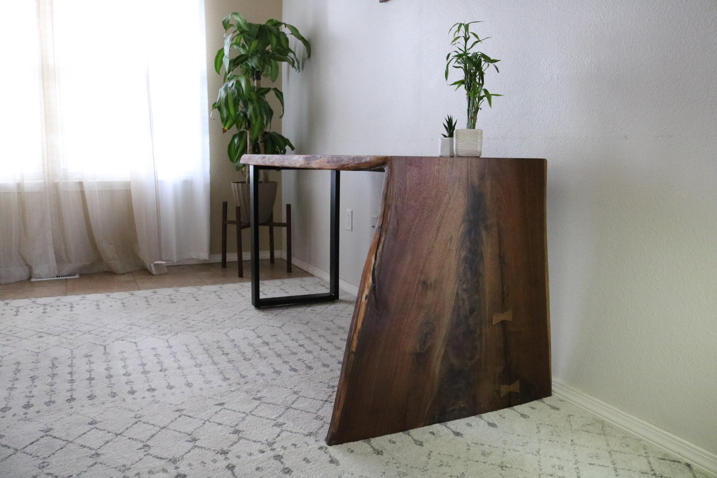 boise-furniture.JPG