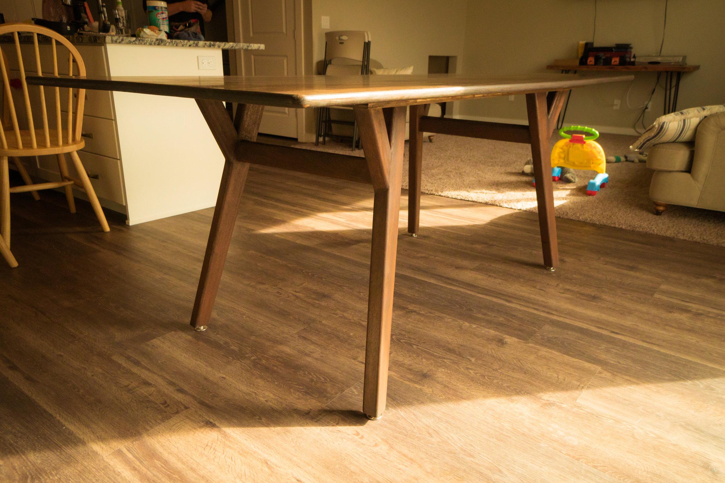 mid-century-table.jpg