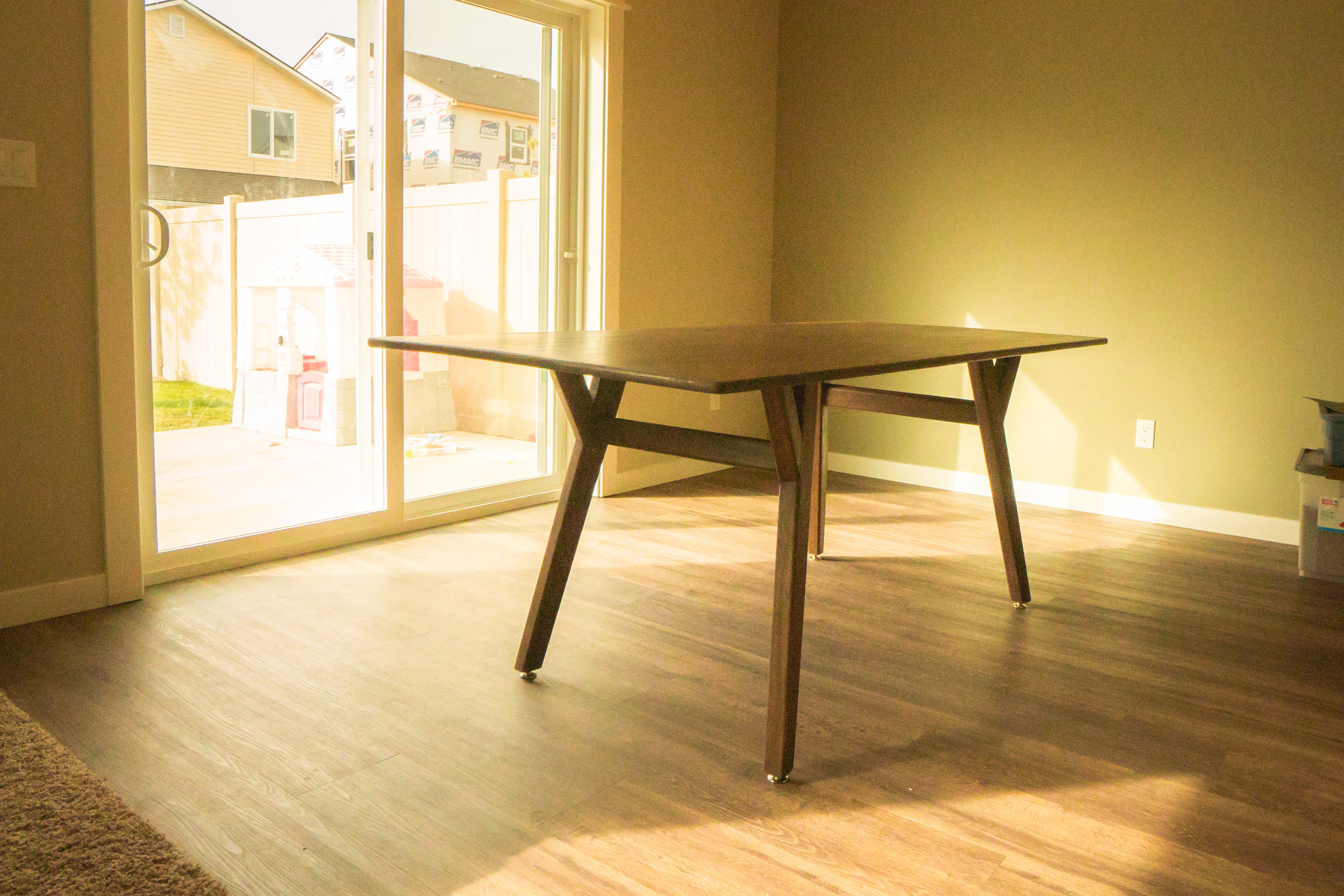 mid-century-dining-table.jpg