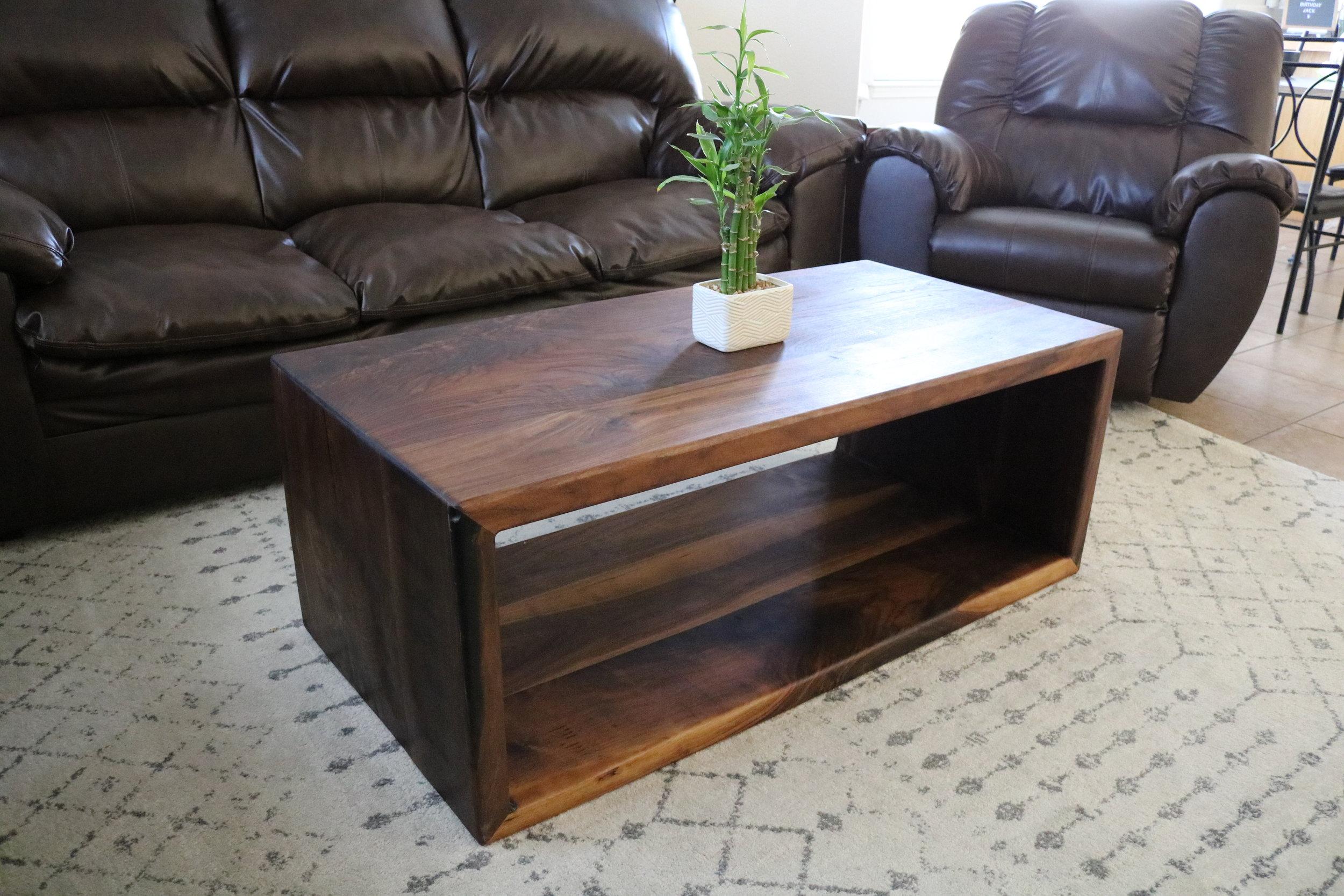 modern-coffee-table.JPG