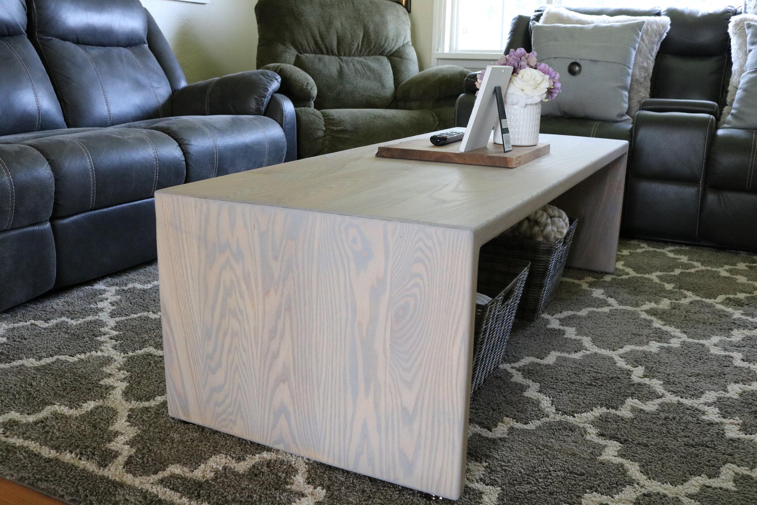 boise-coffee-table-furniture-maker.JPG