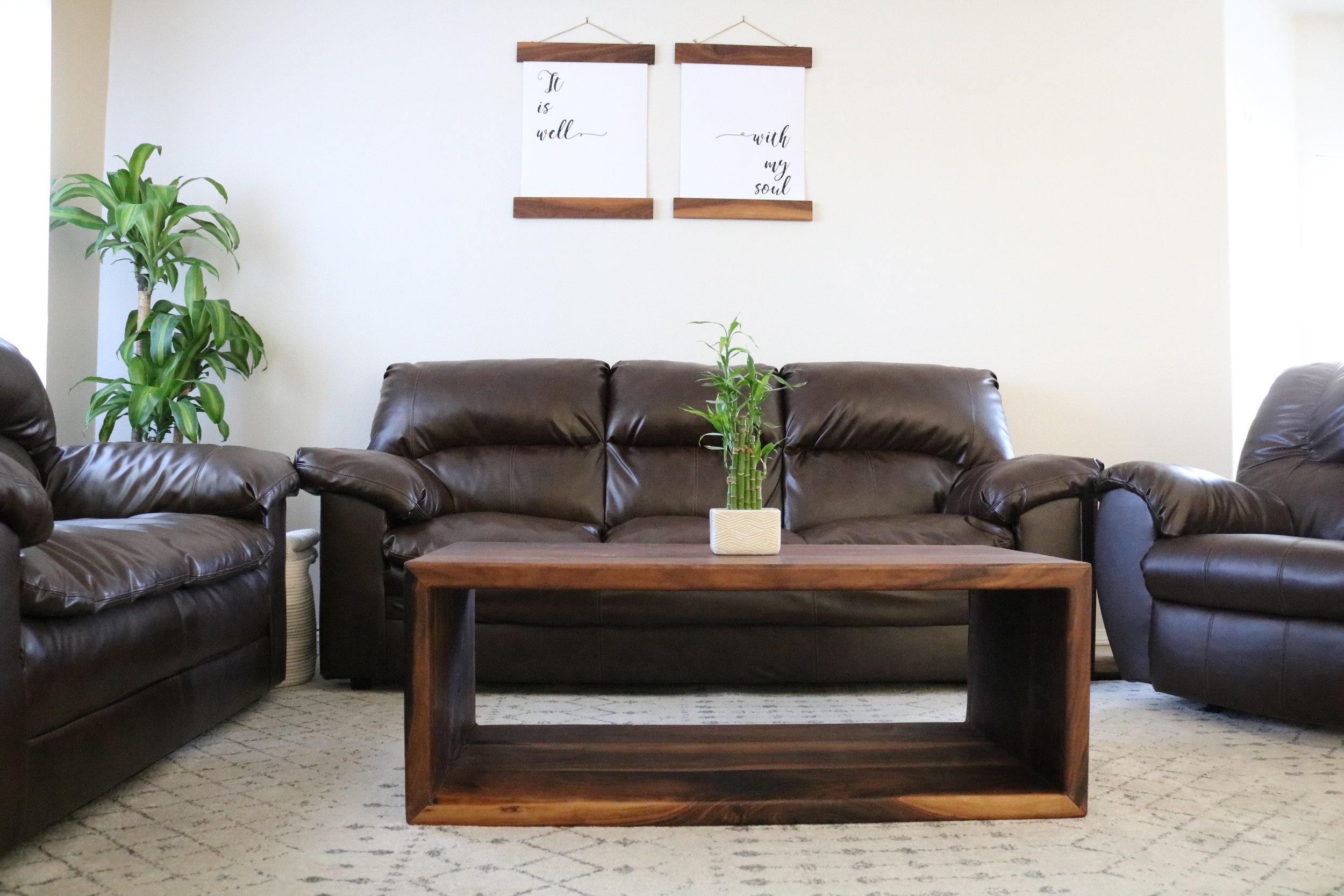 walnut-coffee-table-boise-idaho-furniture.JPG