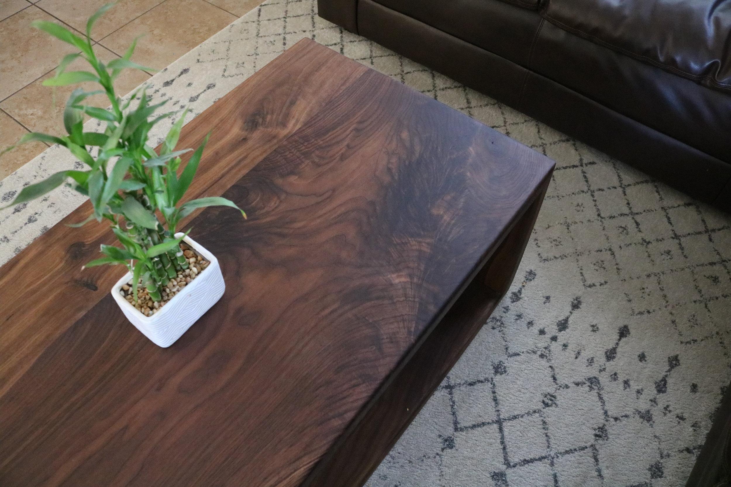 walnut-coffee-table-heart-of-timber.JPG