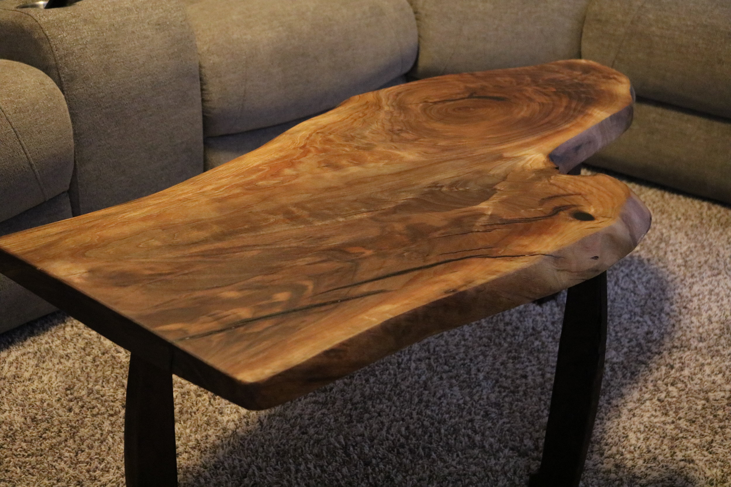 live-edge-walnut-coffee-table.JPG