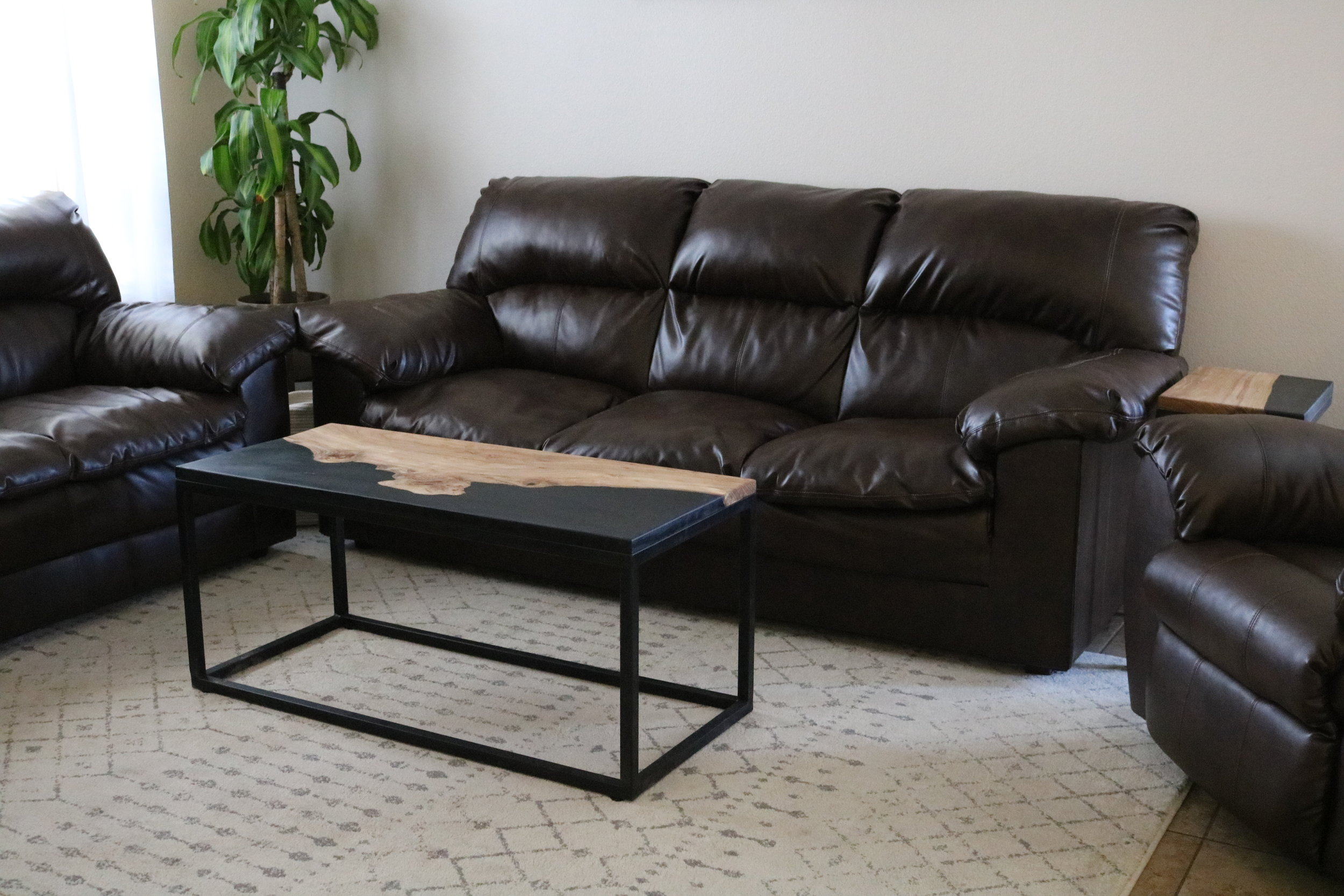 epoxy-resin-river-coffee-table-custom-coffee-table.JPG