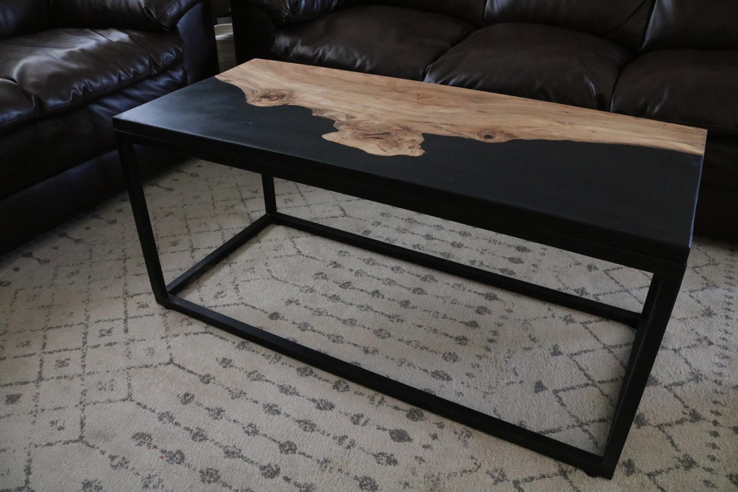 modern-coffee-table-black.JPG
