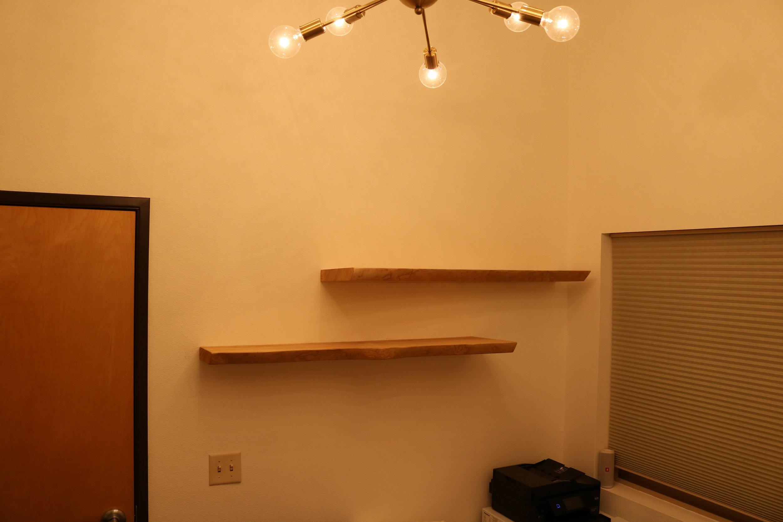 heart-of-timber-floating-shelves