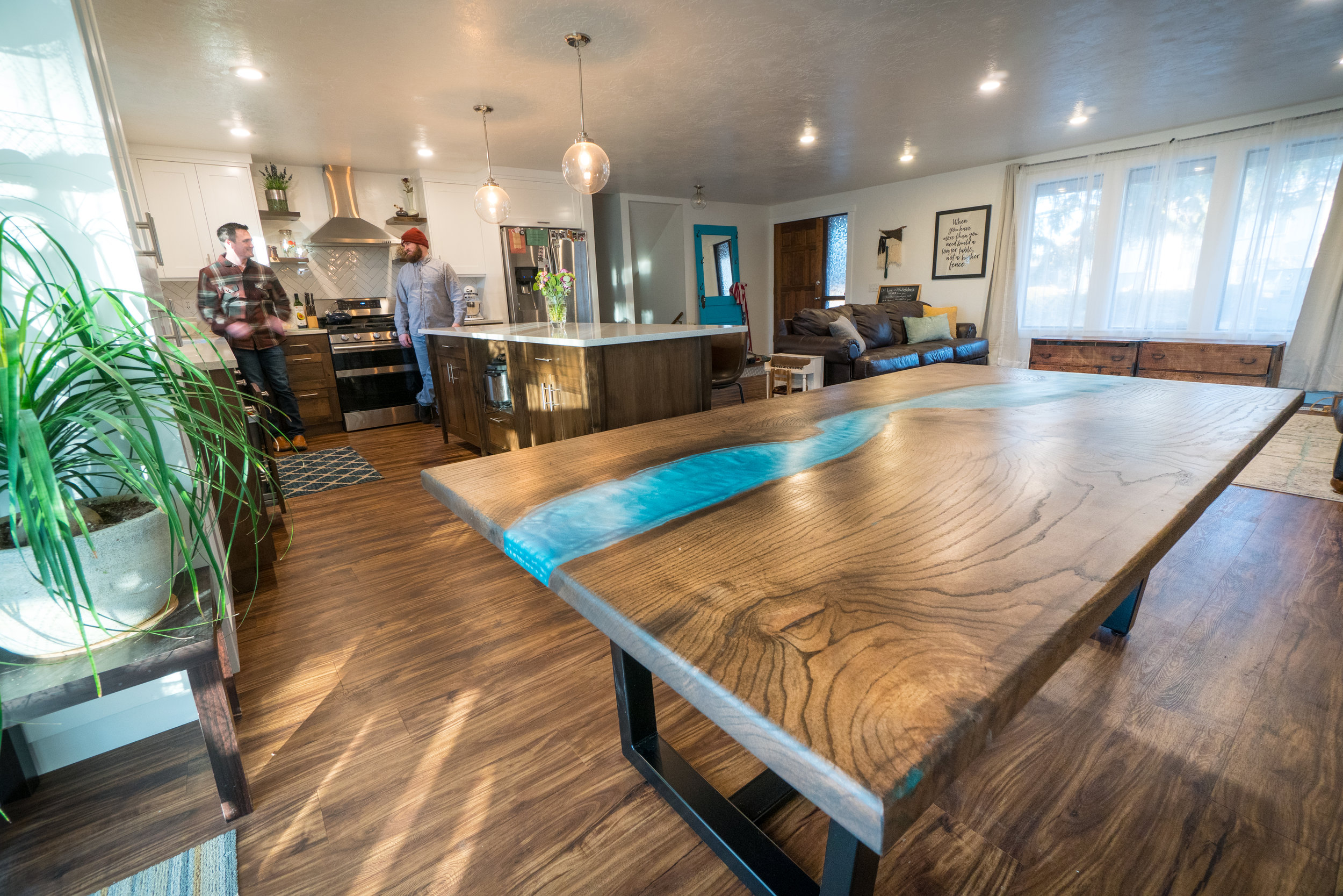 river-table-boise-woodworking.jpg