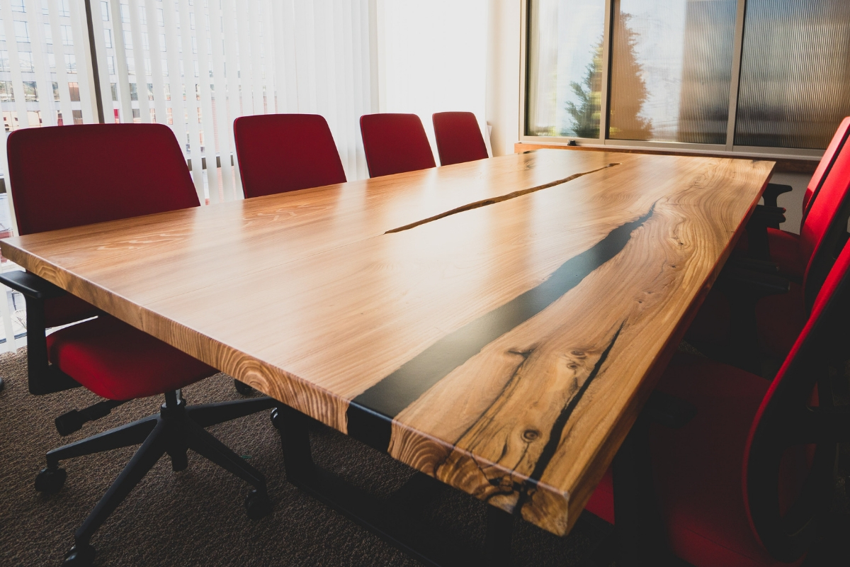 conference-table-custom-woodworking-furniture-design.jpg