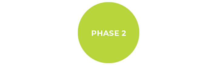 Phase2-01.png