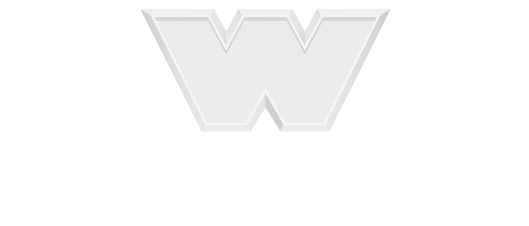 WilhelmConstruction.png