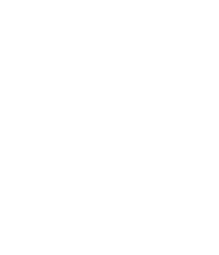 jrf.png