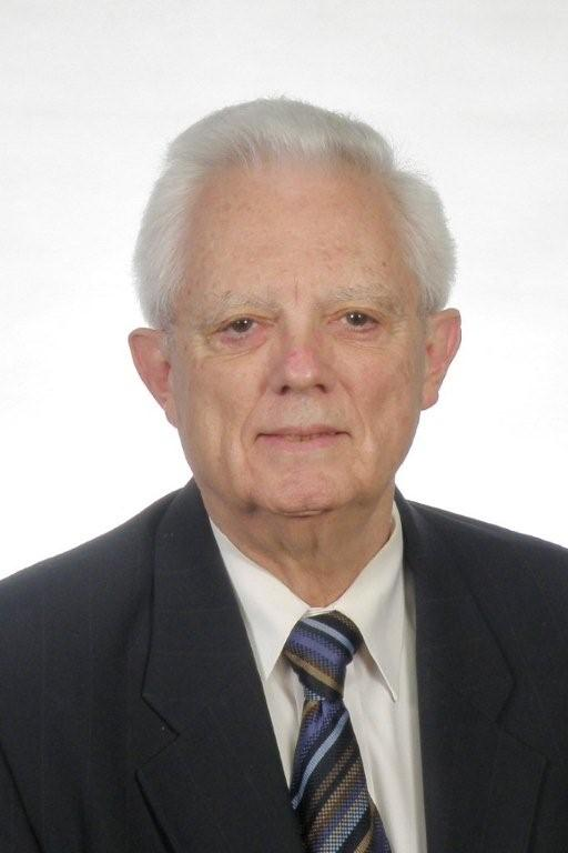 André Monette   André Monette; with degrees from Polytechnique de Montreal, McGill and Havard, Mr. Monette made a career for himself at Johnson & Johnson, Trust Royal, Banque Laurentienne and Les Placements T.A.L limited, working not only in Canada but in France and Switzerland as well. He served as a management consultant and a member of the board of directors for Investissement-Québec for over six years. Mr. Monette also served on the Fonds de Solidarité committee as well as Amorchem's investment committee.