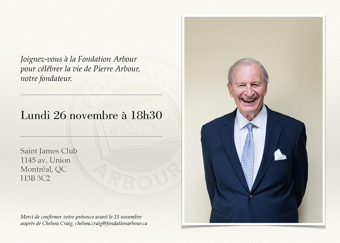 INVITATION COMMEMORATION PIERRE FR WEB.jpg