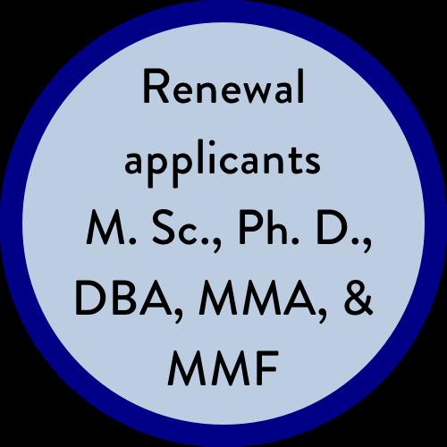 new_renewal_btn.png