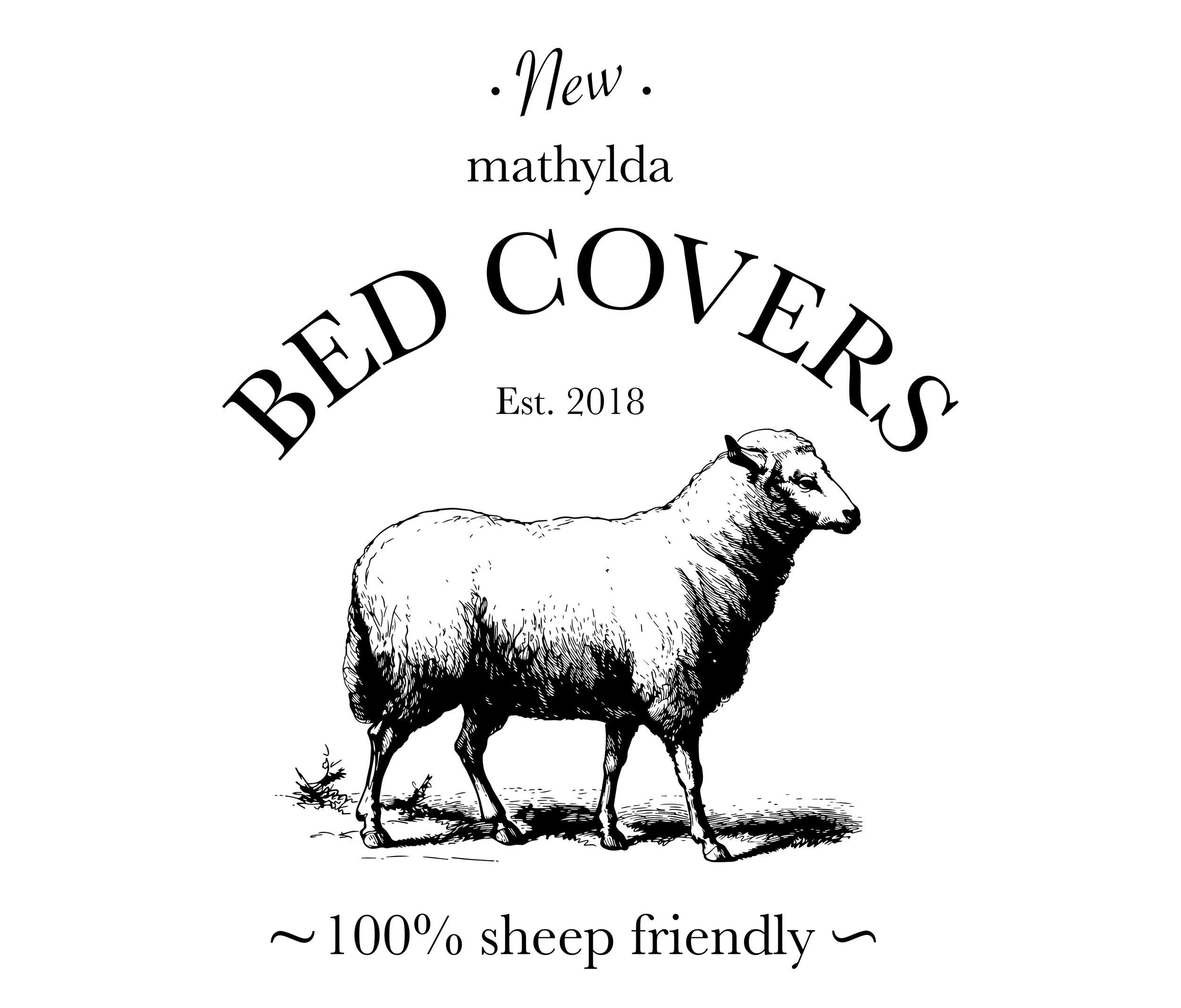 Sheep_bedcovers.jpg