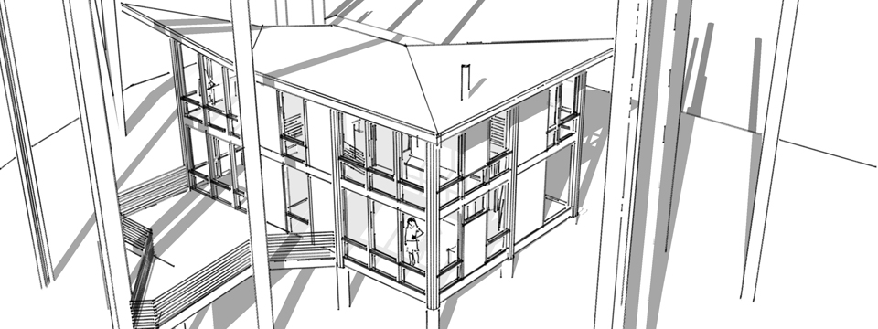 Home Slide 10A.jpg