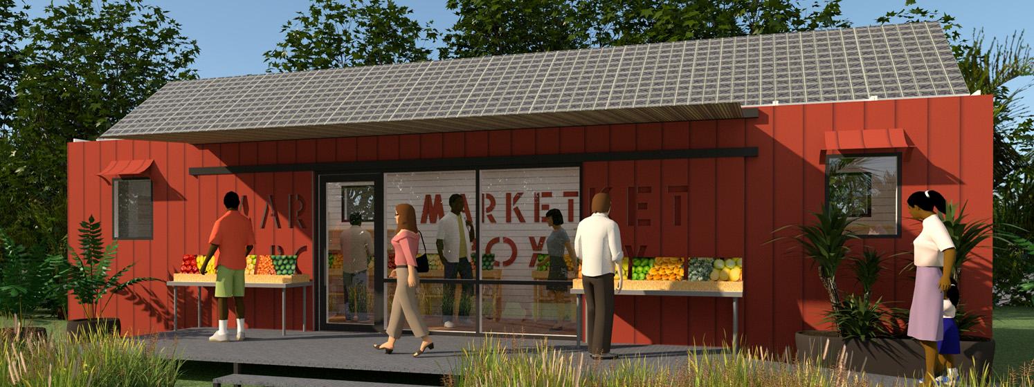 BGF MktBx Home.jpg