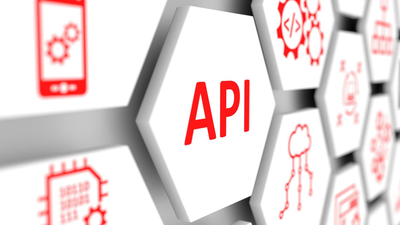 open-API-banking-app-experienece.jpg