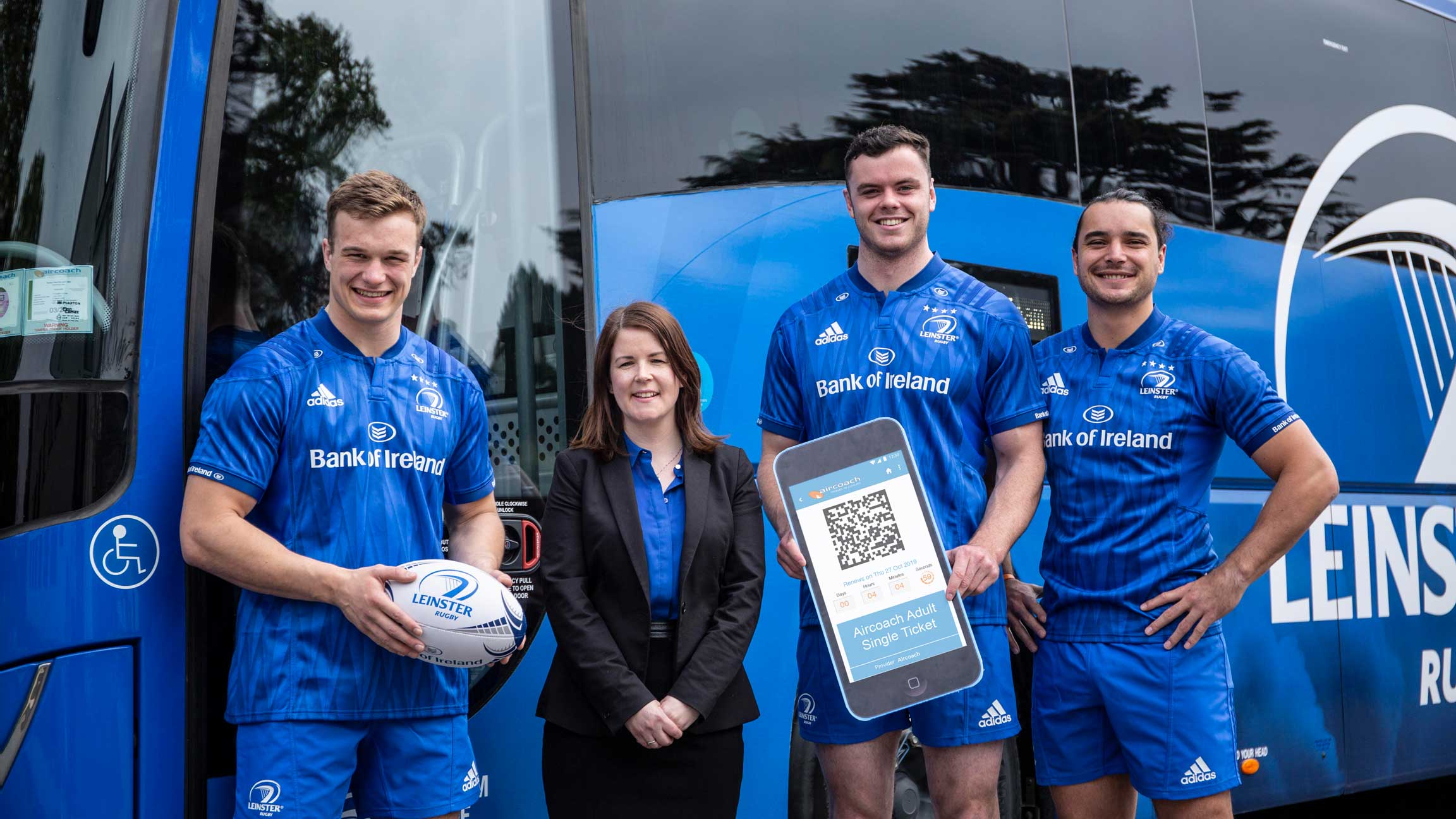 Leinster-rugby-pic-for-mTicket.jpg