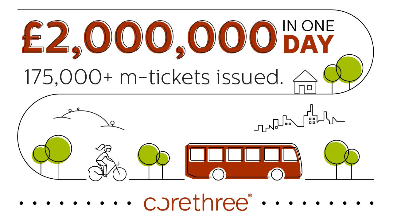 milestone-infographic_v2-01.png