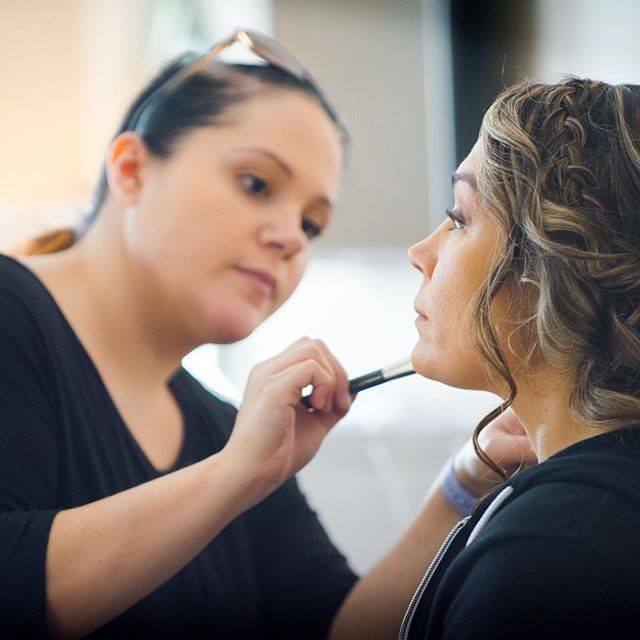 So lucky to be able to do what I love! * * * * * #makeup #makeupartist #bride #buffalobrides #buffaloindieweddings #weddingmakeup #bridalmakeup #bridalmakeupartist #naturalbeauty #airbrushmakeup #buffalo #buffalove #wny #freelancemakeupartist #freelance #cosmetics #theknot #weddingwire #buffalowedding #wedding #beauty #styling #natural #makeup #beautiful #weddingday #eventmakeup #specialevent
