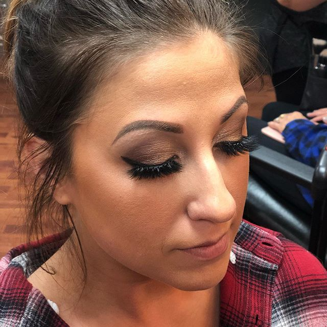 So beautiful! * * * * * * * * #makeup #makeupartist #bride #buffalobrides #buffaloindieweddings #weddingmakeup #bridalmakeup #bridalmakeupartist #naturalbeauty #airbrushmakeup #buffalo #buffalove #wny #freelancemakeupartist #freelance #cosmetics #theknot #weddingwire #buffalowedding #wedding #beauty #styling #natural #makeup #beautiful #weddingday #eventmakeup #specialevent
