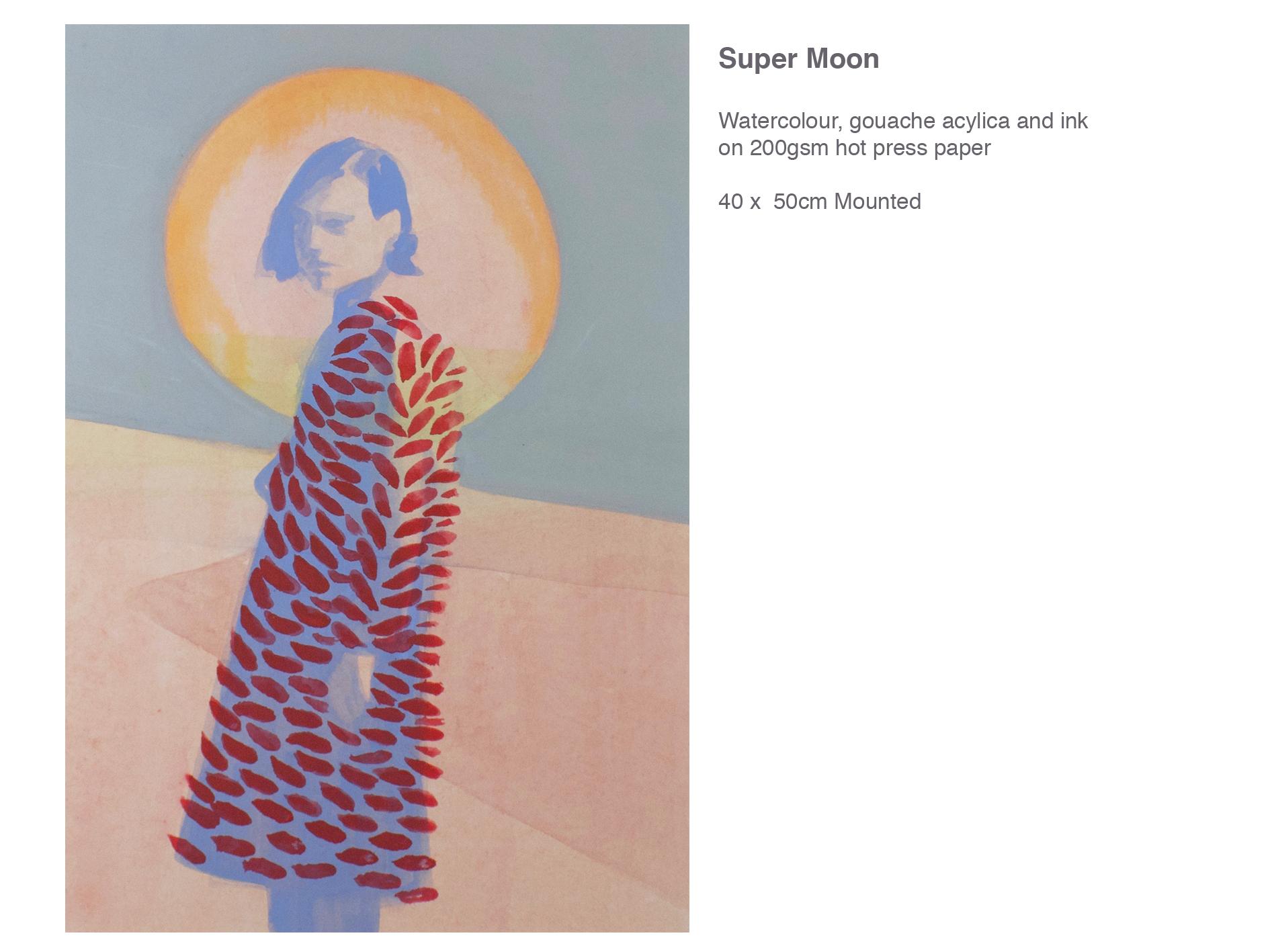 SuperMoon_web.jpg