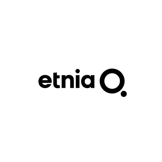 Etnia Logo.jpg