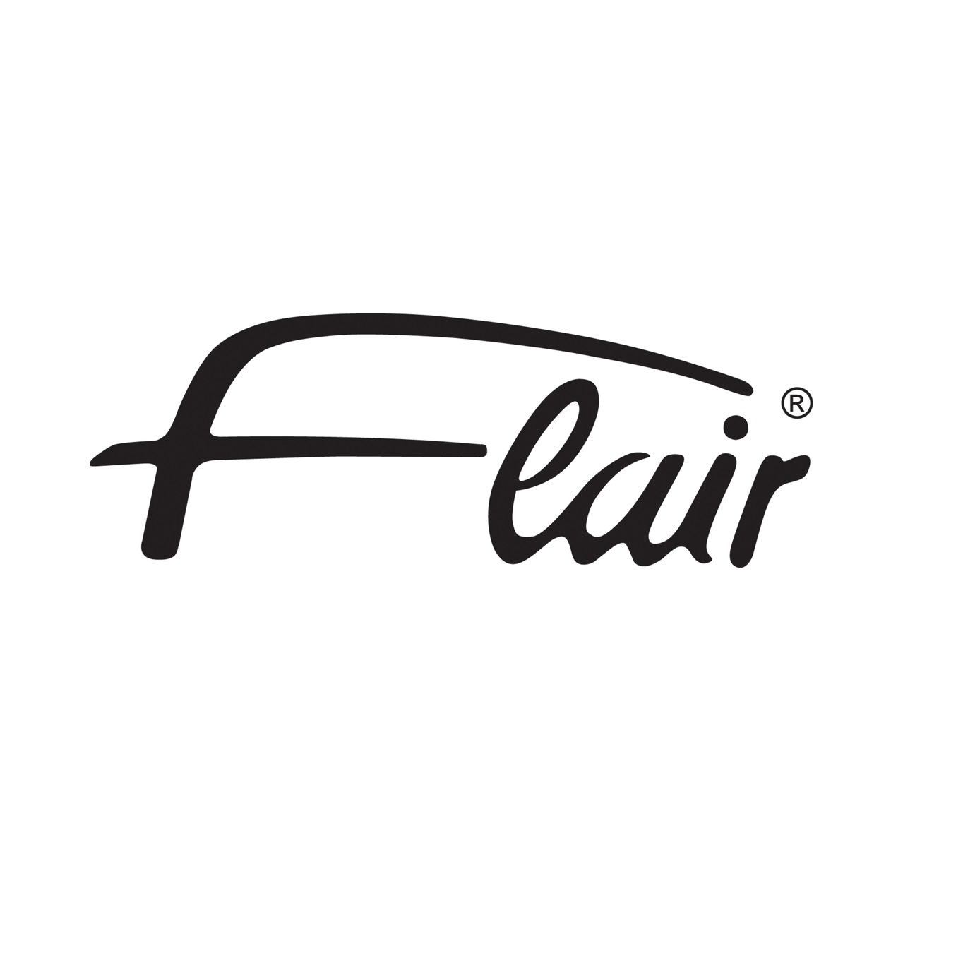 Flair Logo.jpg