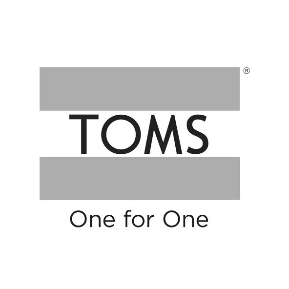 Toms Eyewear logo.png