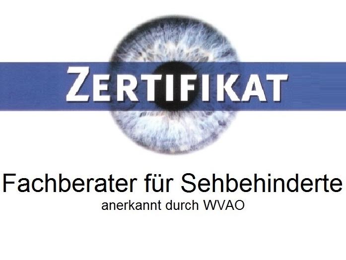 WVAO Zertifikat - Kopie.jpg