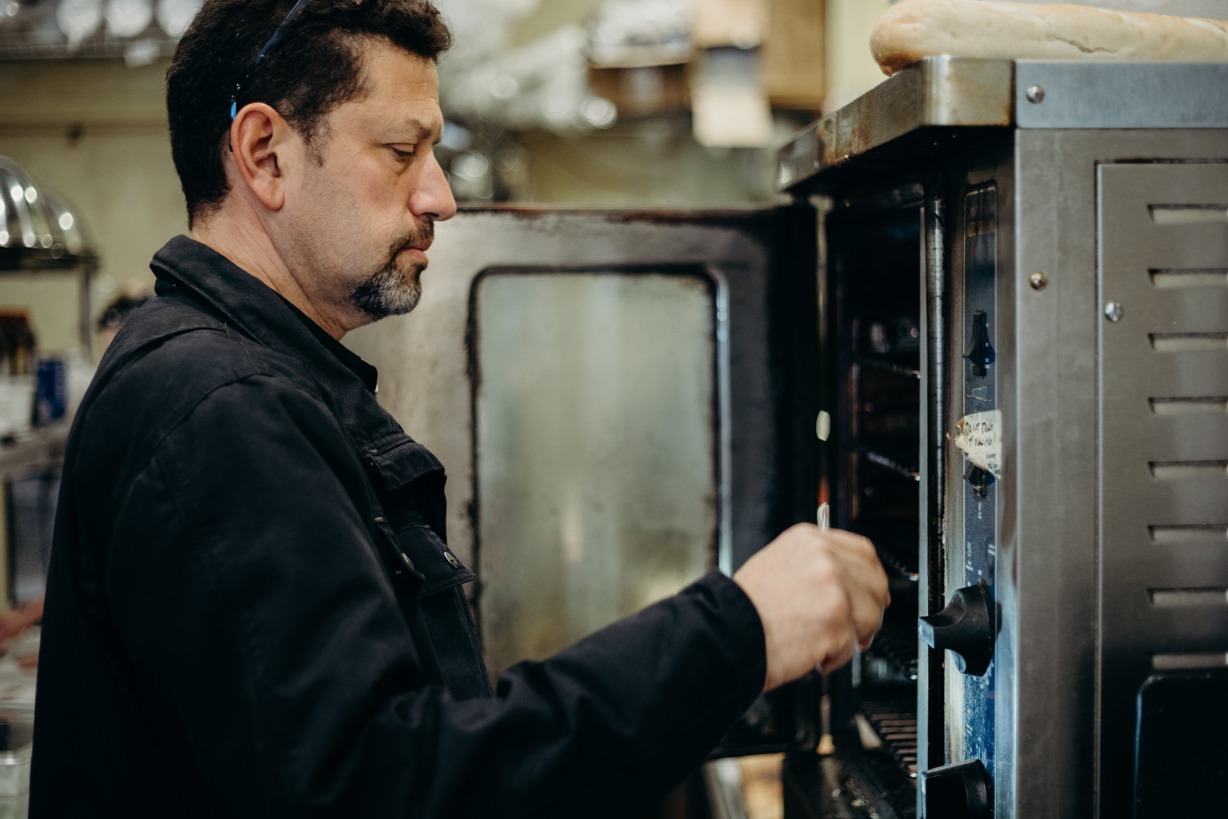 Repair Services - With over 30 years of appliance repair experience, we've serviced most makes & models of refrigerators, washers, dryers, dishwashers, cooktops, ovens & more.