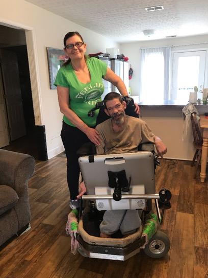 pillar-mike-wheelchair.jpg