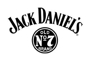 Jack Daniel's.png