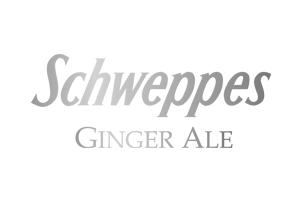 SCHWEPPES_GINGER-ALE.png