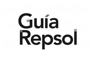 GUIA REPSOL.jpg