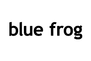 BF_logo_.jpg