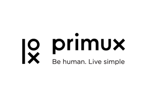 PRIMUX.png