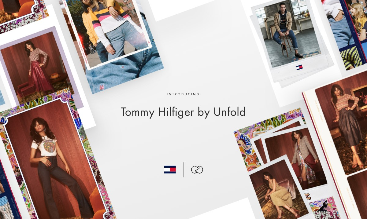 Fotos UNFOLD para Tommy Hilfiger_3.jpg