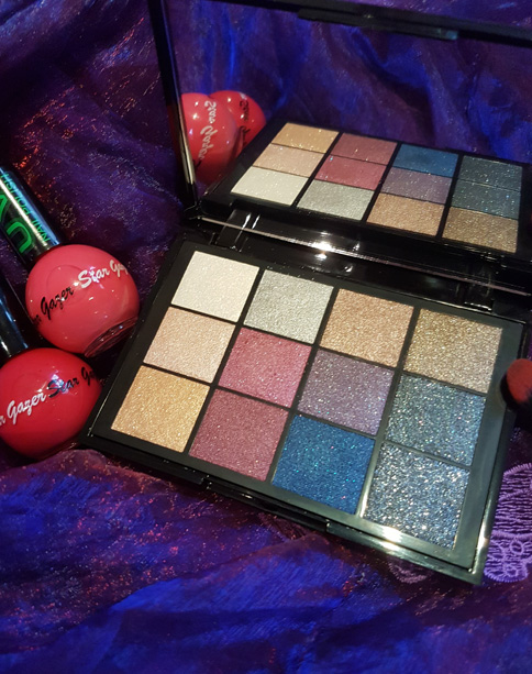 makeover-party-4.jpg